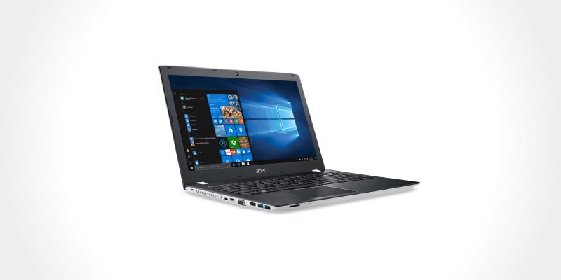 Acer Aspire E5-553G-T4TJ