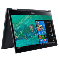 Acer Spin 3 SP314-51-C5NP