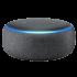 Amazon Echo Dot 3º Geração