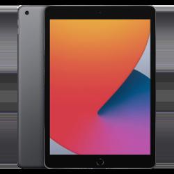 Apple iPad 8º Geração