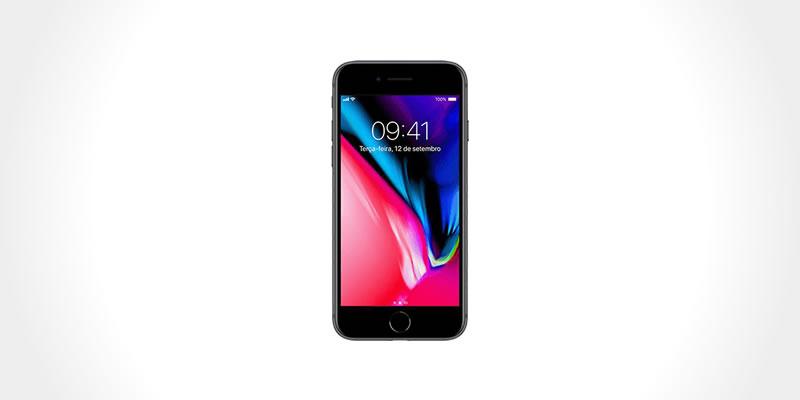 iPhone de Melhor Preço