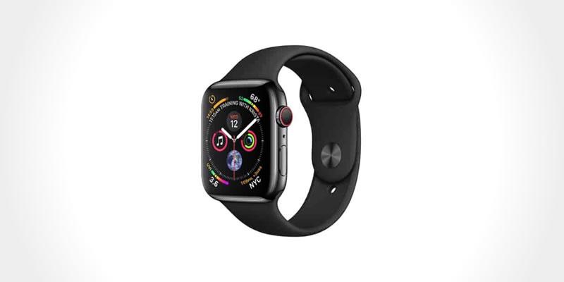 5914b3e5882 Os 4 Melhores Smartwatch de 2019 (ATUALIZADO) - Guia dos Melhores