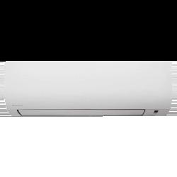 Ar Split Daikin Inverter