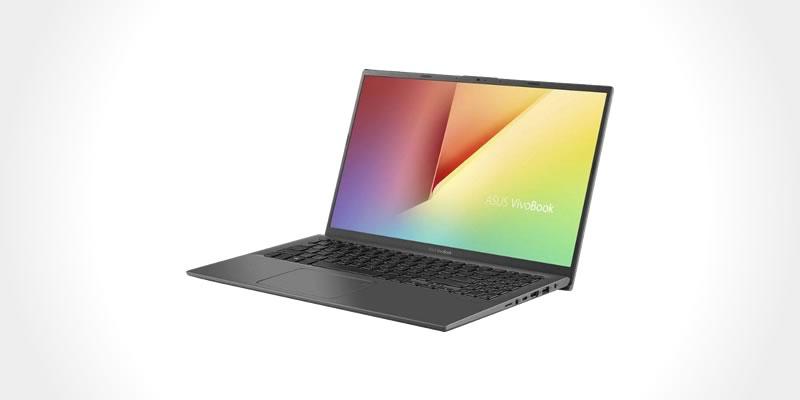 Asus Vivobook X512FA-BR568T
