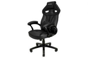 Cadeira Gamer MX1 Mymax em Promoção