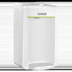 Consul CPC31