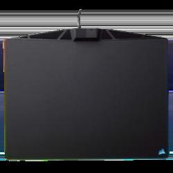 Corsair MM800 Polaris