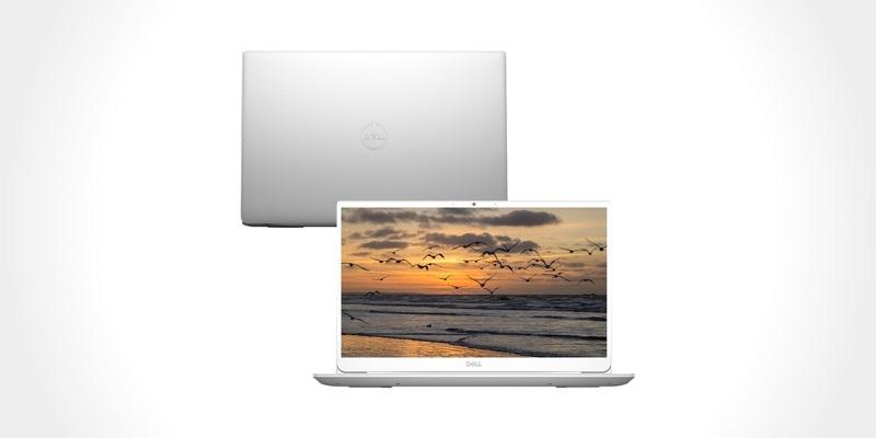 5° -Dell I15-5590-M20S