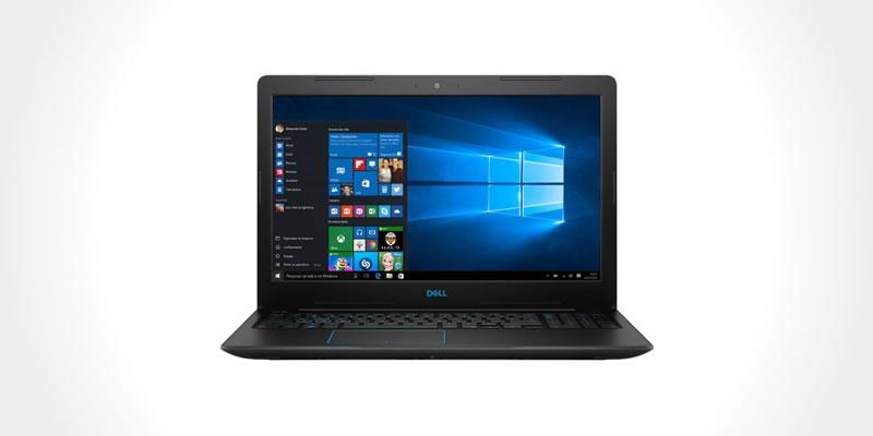 Notebook Dell Melhor Preço