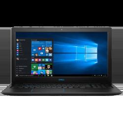 Dell G3 G3-3579-A10