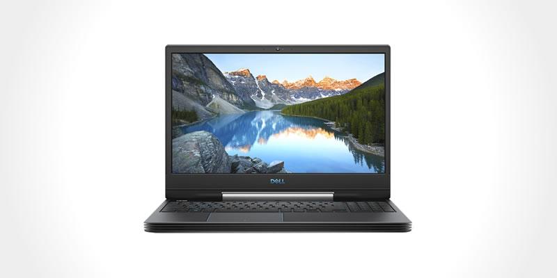Dell G5-5590-M40