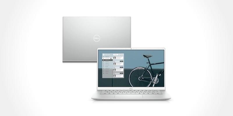 Dell Inspiron 5402 M30S