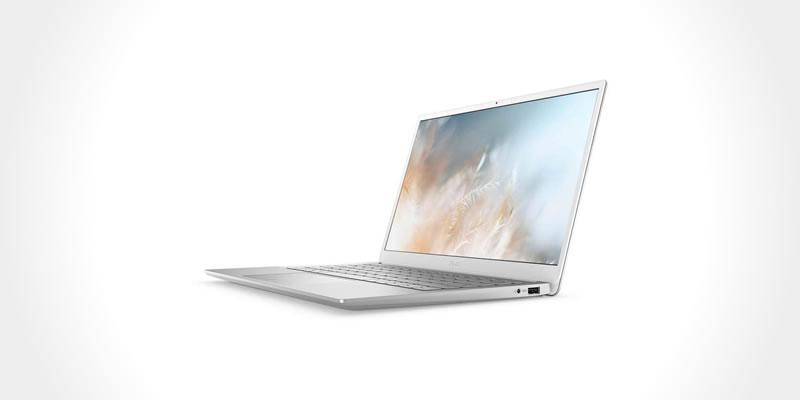 Dell Inspiron i13-7391-M30S