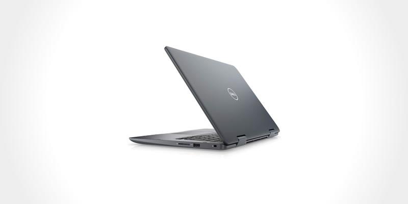 Dell Inspiron I14-5481-M11