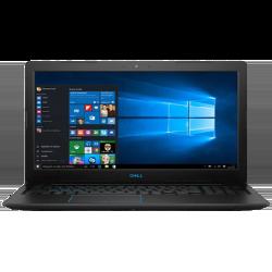 Dell Inspiron i15-3567-M40