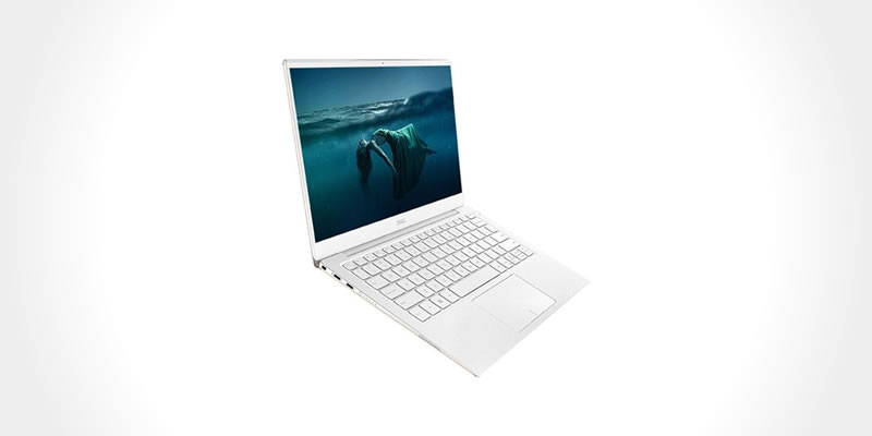 Melhor Notebook Dell
