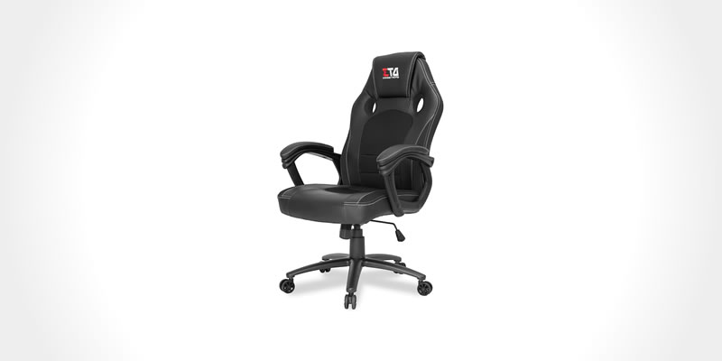 Cadeira Gamer Barata