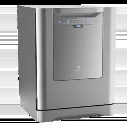 Electrolux LI14X