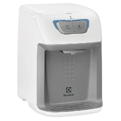 Electrolux PC41