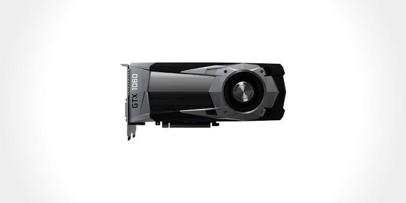 GTX 1060