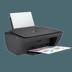 HP DeskJet 2774