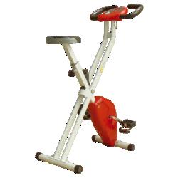 Konnen Fitness X-Bike