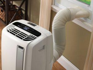 Qual o melhor ar condicionado portátil?
