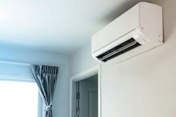 Melhor Ar Condicionado Split
