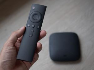 Aparelhos para Transformar TV em Smart