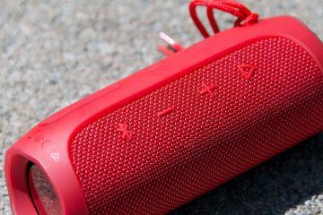 Melhores Caixas de Som Bluetooth