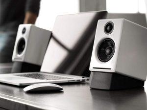 Melhores Caixas de Som para PC