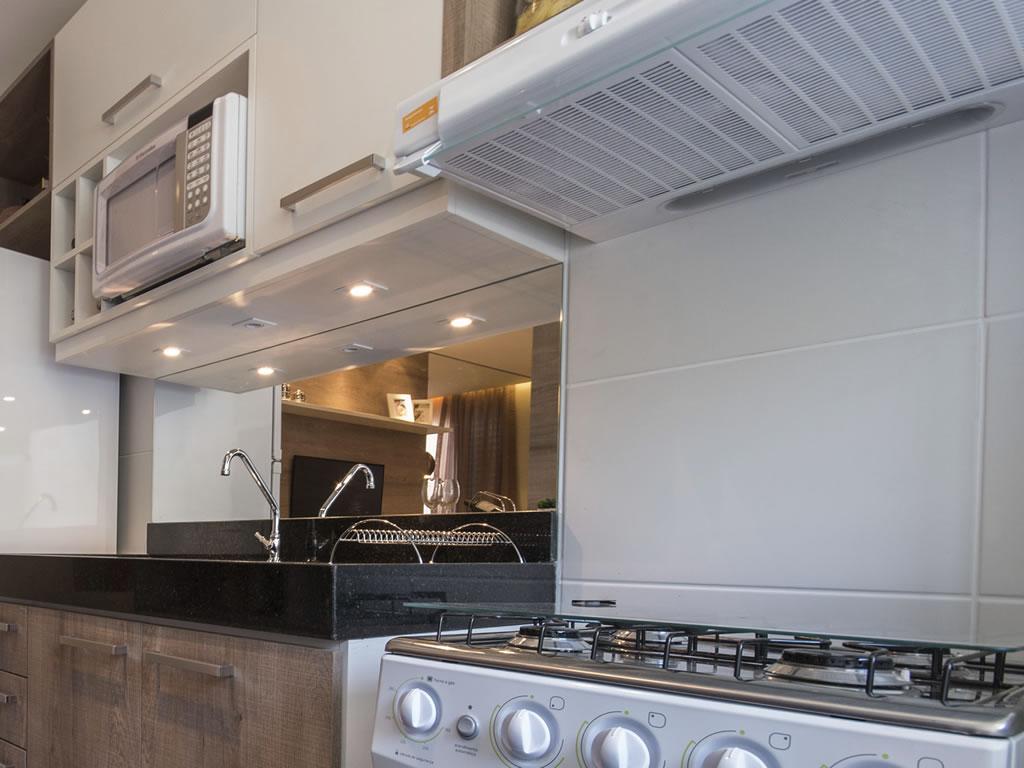 aab820191 Os 5 Melhores Depuradores de Ar para Cozinha (Março 2019)