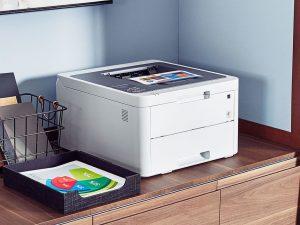 Melhores Impressoras