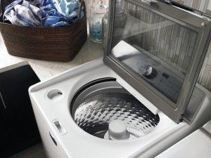 Melhores Lavadoras de Roupas