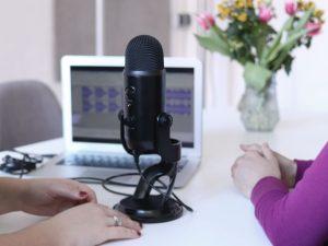 Melhores Microfones para PC