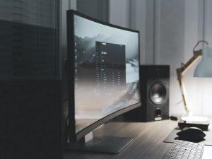 Melhores Monitores