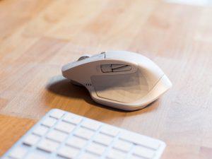 Melhores Mouses Sem Fio
