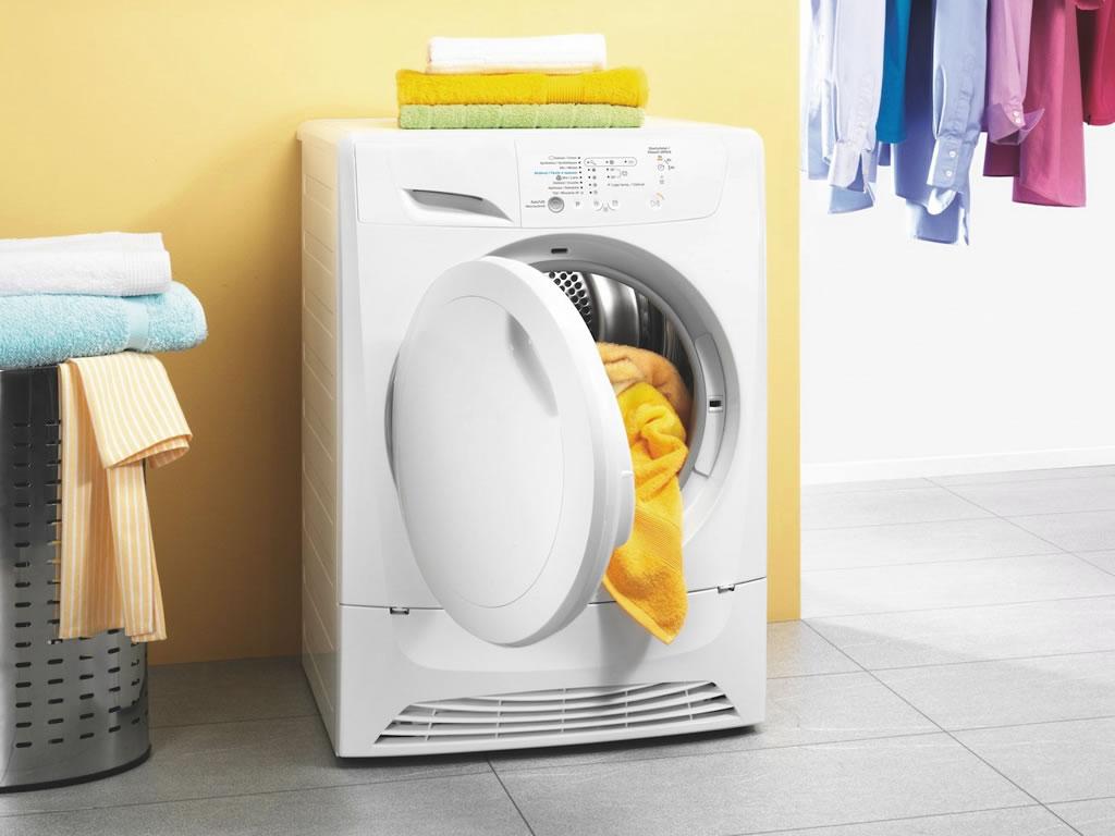 qual o melhor produto para limpar porcelanato