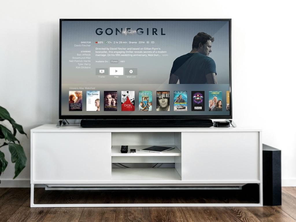 de3eeef485b As 7 Melhores Smart TVs de 2019 - Guia dos Melhores