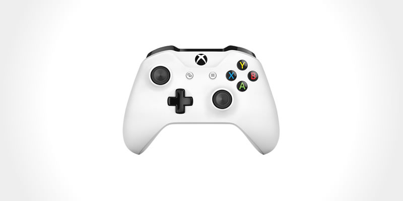 Controle Oficial Xbox One