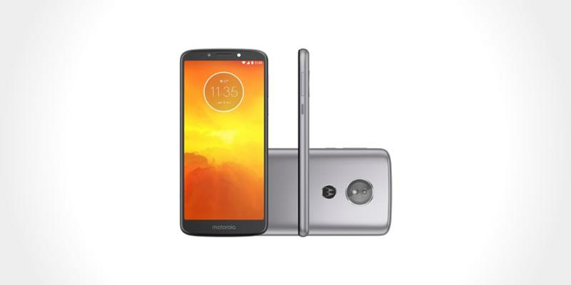 Motorola Melhor Preço