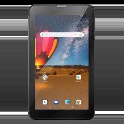 Multilaser M7 3G Plus NB305