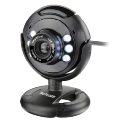 Multilaser Nightvision WC045