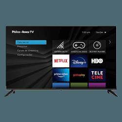 Philco Roku TV