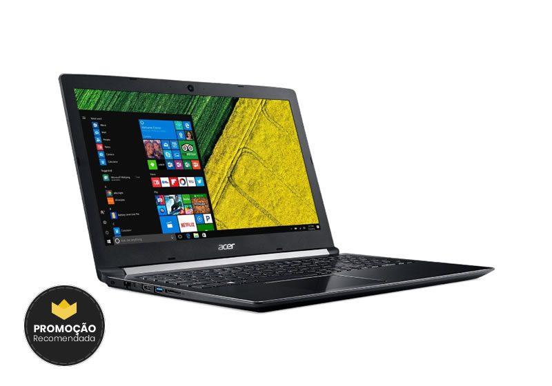 Acer Aspire 5 A515-41G-13U1 em Promoção