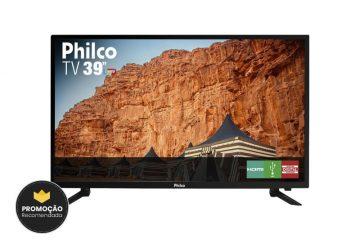 Promoção Philco PTV39N87D