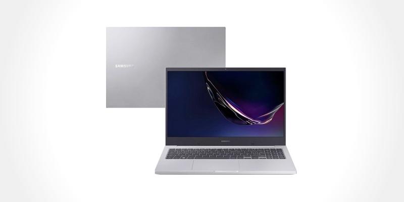 Samsung E20
