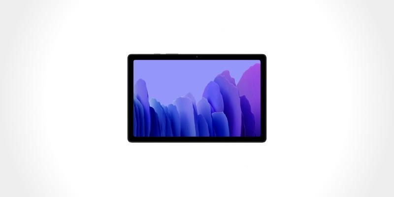 Samsung Galaxy Tab A7 SM-T505