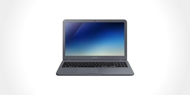 8° -Samsung X40