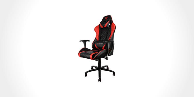 Melhor Cadeira Gamer Custo Benefício